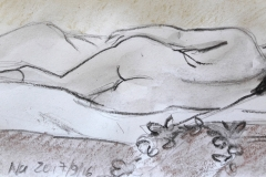 Helene-C-Burgi-Travail-008