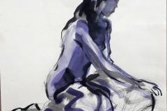 Helene-C-Burgi-Travail-011