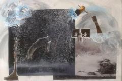 Collage-Peinture-001