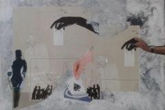 Collage-Peinture-002