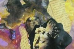 Collage-Peinture-003