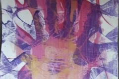 Acrylique-Print-001