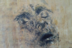 Peinture-001