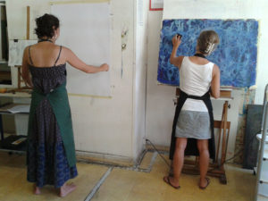Cours 1 Atelier